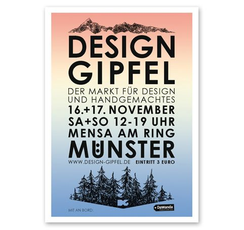 Design_Gipfel_Muenster_11-13_Facebookformat