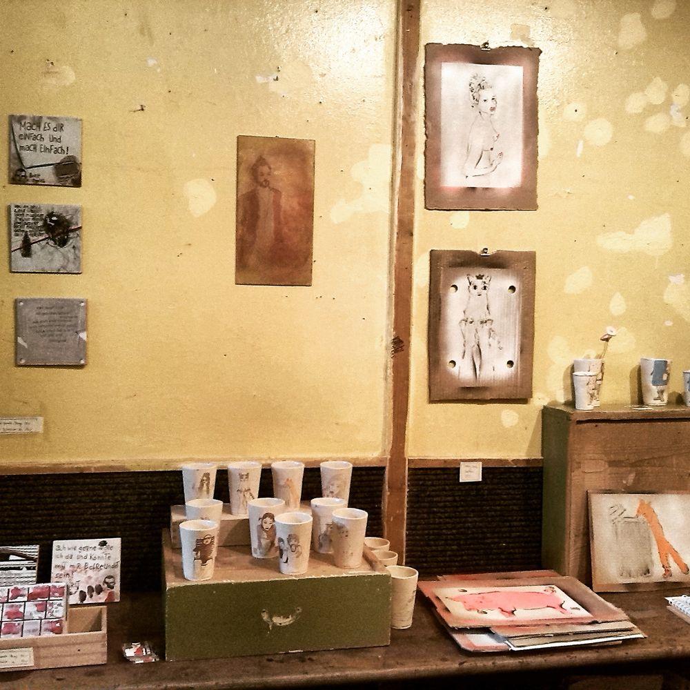 kafekunstfest