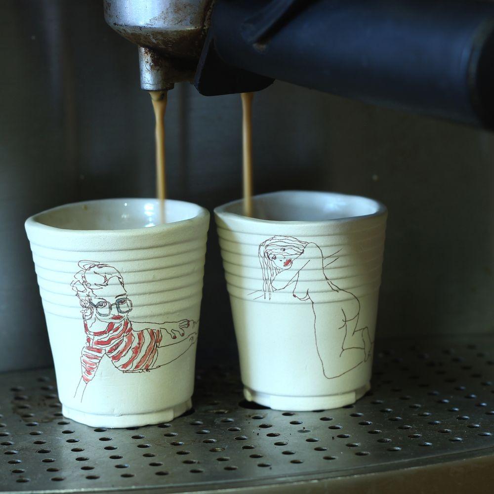 neue-Espressobecher-klein
