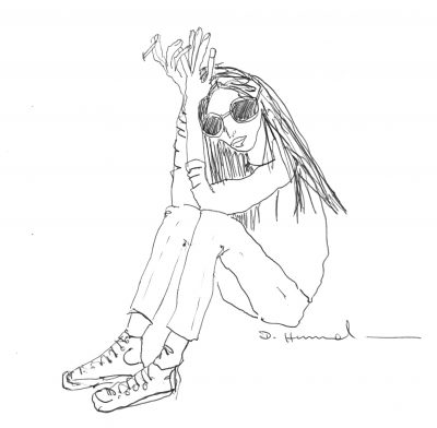 Skizze 01